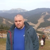 Дмитрий, 39, г.Быхов