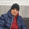 Albert, 40, г.Нью-Йорк