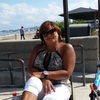 ileana, 54, г.Бостон