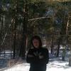 Александр, 23, г.Усть-Каменогорск