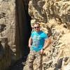 Алексей, 41, г.Алушта