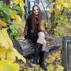 Татьяна, 34, г.Терновка