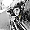 xasan, 22, г.Самарканд