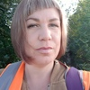 натали, 35, г.Лесосибирск