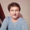 Valentina, 62, г.Барселона