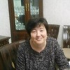 Aigerim, 34, г.Астана