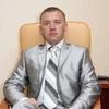 Andreas, 35, г.Макеевка