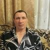 Игорь, 45, г.Омск