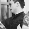 Giorgi, 22, г.Тбилиси