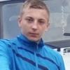 Михаил, 19, г.Калач-на-Дону