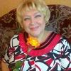 Светлана, 59, г.Орел