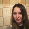 Анастасия, 23, г.Каменск-Уральский