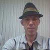 костя, 34, г.Средняя Ахтуба
