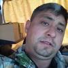 Алексей, 38, г.Сусуман