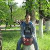 ДАНИИЛ, 27, г.Алчевск