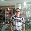 александр, 25, г.Морки