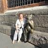 Наталья, 53, г.Томилино