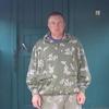 владимир, 42, г.Новоузенск