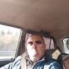 Ivan, 34, г.Выборг