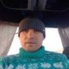 Виталик, 30, г.Ливны