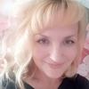 Ольга, 41, г.Псков