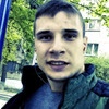Богдан, 21, г.Харьков