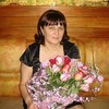 Татьяна, 61, г.Дальнереченск