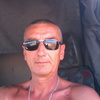 Юрий, 51, г.Волжский (Волгоградская обл.)
