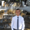 Артур, 29, г.Борщев