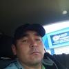 Рустам, 36, г.Кыштым