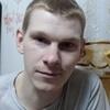 Евгений, 28, г.Кинешма