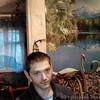 Владимир, 33, г.Нехаевский