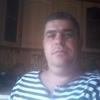 Алексей, 40, г.Уральск