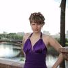 Анастасия, 26, г.Шумилино