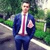 Артём, 20, г.Конотоп