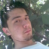 | E Z E L |, 22, г.Бишкек