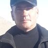 СЕРГЕЙ, 44, г.Небит-Даг