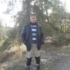 Василий, 34, г.Усть-Каменогорск