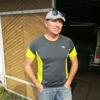 Игорь, 50, г.Червоноград