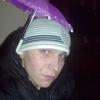 Игорь, 26, г.Петропавловск