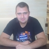 Роман, 26, г.Дрогобыч