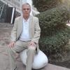 Александр, 62, г.Сатпаев (Никольский)