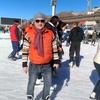 Barys, 39, г.Алматы (Алма-Ата)