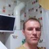 Алексей, 35, г.Кондопога