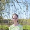 Настя, 17, г.Волноваха
