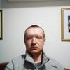 Артём, 30, г.Ромны