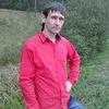 Сергей, 31, г.Зарайск