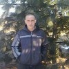 иван, 27, г.Арсеньев