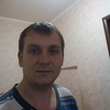 prestigetel, 29, г.Сахновщина