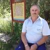 Алексей, 64, г.Джанкой